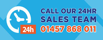 Call our 24 hours sales team